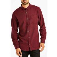 Jack & Jones Chris Shirt