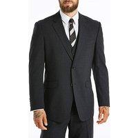 Skopes Darwin Wool Mix Suit Jacket