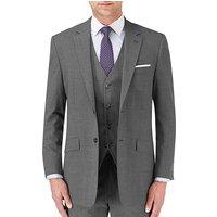 Skopes Darwin Wool Mix Suit Jacket Short