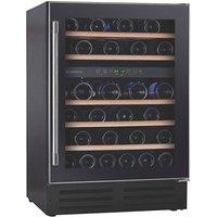 Hoover HWCB 60 UK Wine Cooler