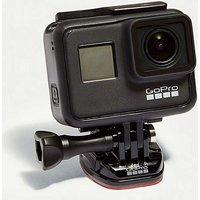 GoPro HERO7 Action Camera - Black.