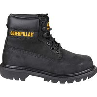CAT Footwear Colorado Lace up Boot