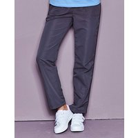 Pack of 2 Woven Pants 27in.