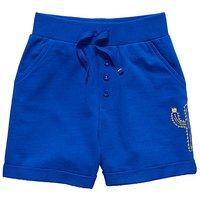 KD MINI Boys Shorts (2-7 yrs)