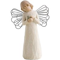 Image of Willow Tree Angel Of Healing