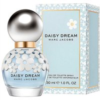 Image of Marc Jacobs Daisy Dream 30ml EDT