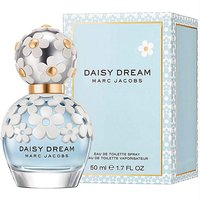 Image of Marc Jacobs Daisy Dream 50ml EDT