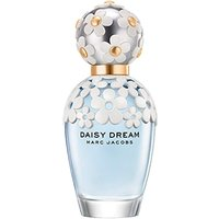 Image of Marc Jacobs Daisy Dream 100ml EDT