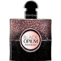 Image of YSL Black Opium 50ml EDP