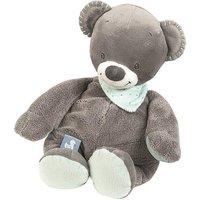Cuddly Jules The Bear