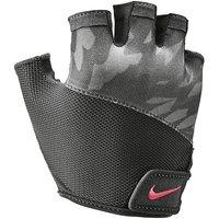 Womens Gym Elemental Fitness Gloves