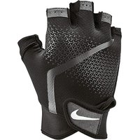 Mens Extreme Fitness Gloves