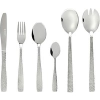 Russell Hobbs Glam 18 Piece Cutlery Set