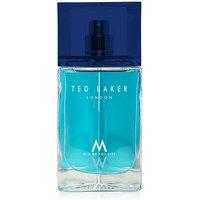 Ted Baker M 75ml EDT