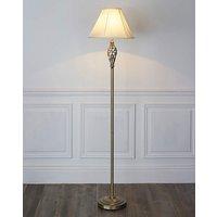 Barley Floor Touch Lamp