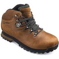 Image of Berghaus Hillwalker II GTX Boots