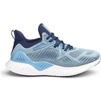 Adidas Alphabounce Beyond Trainers