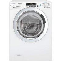 Candy 9kg 1400RPM Washing Machine