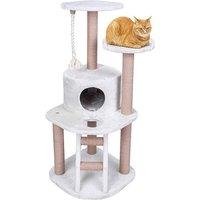 Petface Multi Tier Cat Rest Station