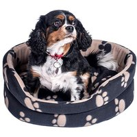 Petface Archies Dog Bed
