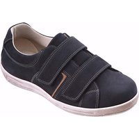 Angus (3H Width) Mens Shoes