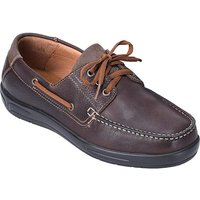 Will (3H Width) Mens Shoes