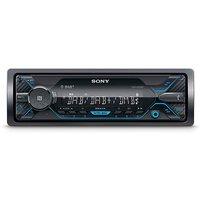 Sony DSXA510KIT Car Stereo.