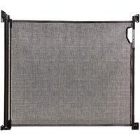 Dreambaby 0cm -140cm Retractable Gate