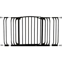 Dreambaby ® Auto-Close Gate and Kit