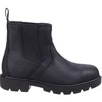 Image of Timberland Pro Sawhorse Dealer Boot