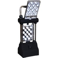 Rolson 30 LED Multi Function Lantern