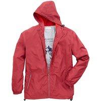 WILLIAMS & BROWN Lightweight Jacket