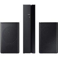 Samsung Wireless Rear Speaker Kit