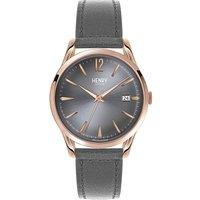 Henry London Ladies Personalised Watch