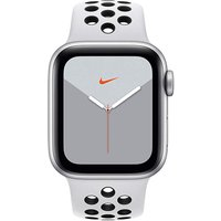 Apple Watch Nike Series 5 40mm GPS+Cell