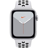 Apple Watch Nike Series 5 44mm  GPS+Cell