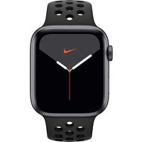 Apple Watch Nike Series 5 44mm  GPS