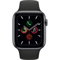 Apple Watch Series 5 44mm  GPS+Cell