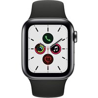 Apple Watch Series 5 40mm  GPS+Cell