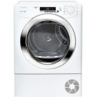 Candy 10kg Tumble Dryer + Install