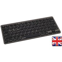 Konig Bluetooth Keyboard