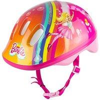 Barbie Dreamtopia Small Helmet