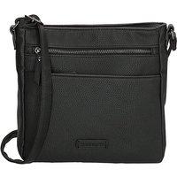 Enrico Benetti Jade Handbag