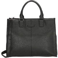 Enrico Benetti Metz Handbag