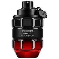 Viktor Rolf Spice Bomb Infrared 50ml EDT.