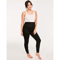 Figleaves Maternity Bump Legging at JD Williams Catalogue