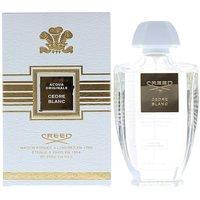 Creed Cedre Blanc Eau De Parfum