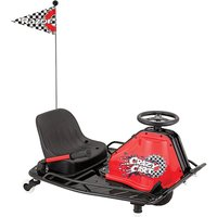 'Razor Crazy Cart 24 Volt Drift Machine