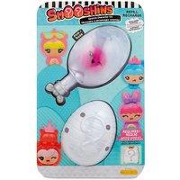Smooshins Surprise Character Kit Pink