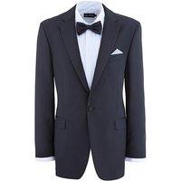 Jacamo Dinner Suit Jacket L